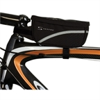 Serfas Large Speed Stem Bag