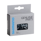 Shimano Brake Cable Tips Box of 100