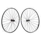 Wheel Master Mavic Open Elite 700c 32 Hole RS400 Series Black Wheel Set