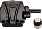 Lezyne Cadence/Speed Flow Sensor
