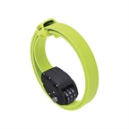 OTTOLOCK Cinch Lock 30 inch Green