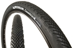 """Michelin Country Rock 26 X 1.75"""" Tire"""