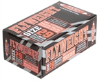 """Maxxis Flyweight Tube 29 x 1.9-2.125"""" Removable Valve Core"""