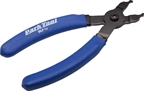Park Tool MLP-1.2 Chain Link Pliers