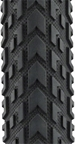 """Surly ExtraTerrestrial 26 x 2.5"""" 60tpi Tire"""