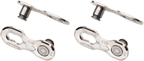 Shimano SM-CN900 11-Speed Chain Quick Link Pack of 2
