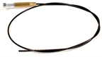 Ortlieb Ultimate 4/5 Mount Replacement Cable