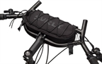 Surly Adjunct Personal Effects Moloko Handlebar Bag