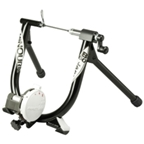 Minoura B60-D Tire Drive Trainer - Black
