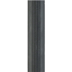Continental Home Trainer Tire 700 x 32 Folding Bead