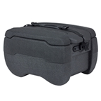 Ortlieb Rack Box Black