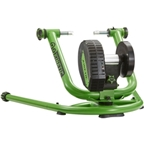 Kinetic Rock and Roll Control Smart Trainer