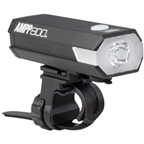 CatEye AMPP 800 Headlight