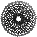 SRAM X01 Eagle AXS XG-1295 12 Speed Cassette