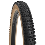 WTB Trail Boss Tire - 27.5 x 2.4, TCS Tubeless, Folding Tire