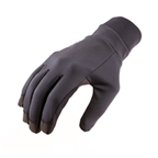Chromag Raven Gloves, Black