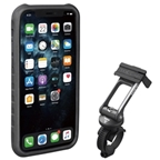 Topeak Ridecase w/Mount - iPhone 11 Pro