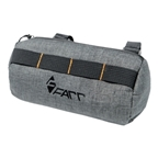 Ridefarr Handlebar Mini Bag, Gray