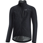 GORE-TEX Paclite Men's Jacket, Black